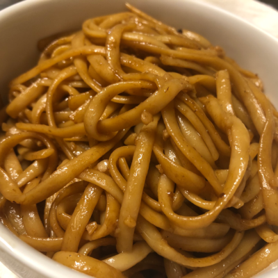 Healthy delicious Lo Mein for curbside carryout, catering and delivery in Newport News and Hampton, VA